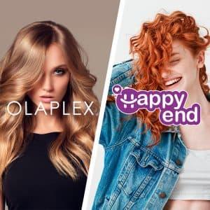 Capelli-rovinati-Olaplex-vs-HappyEnd