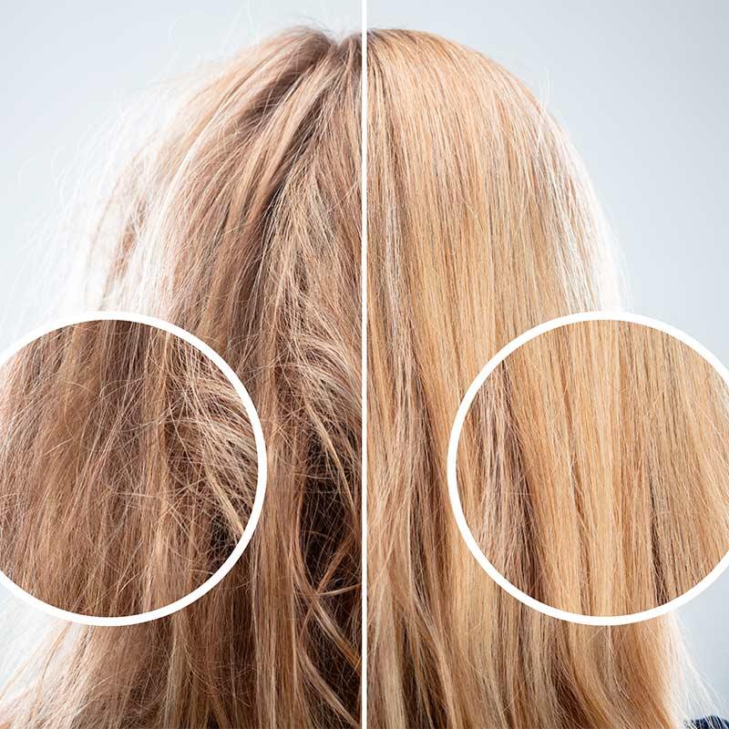 Parrucchiere-Tuscolana-Capelli-Danneggiati