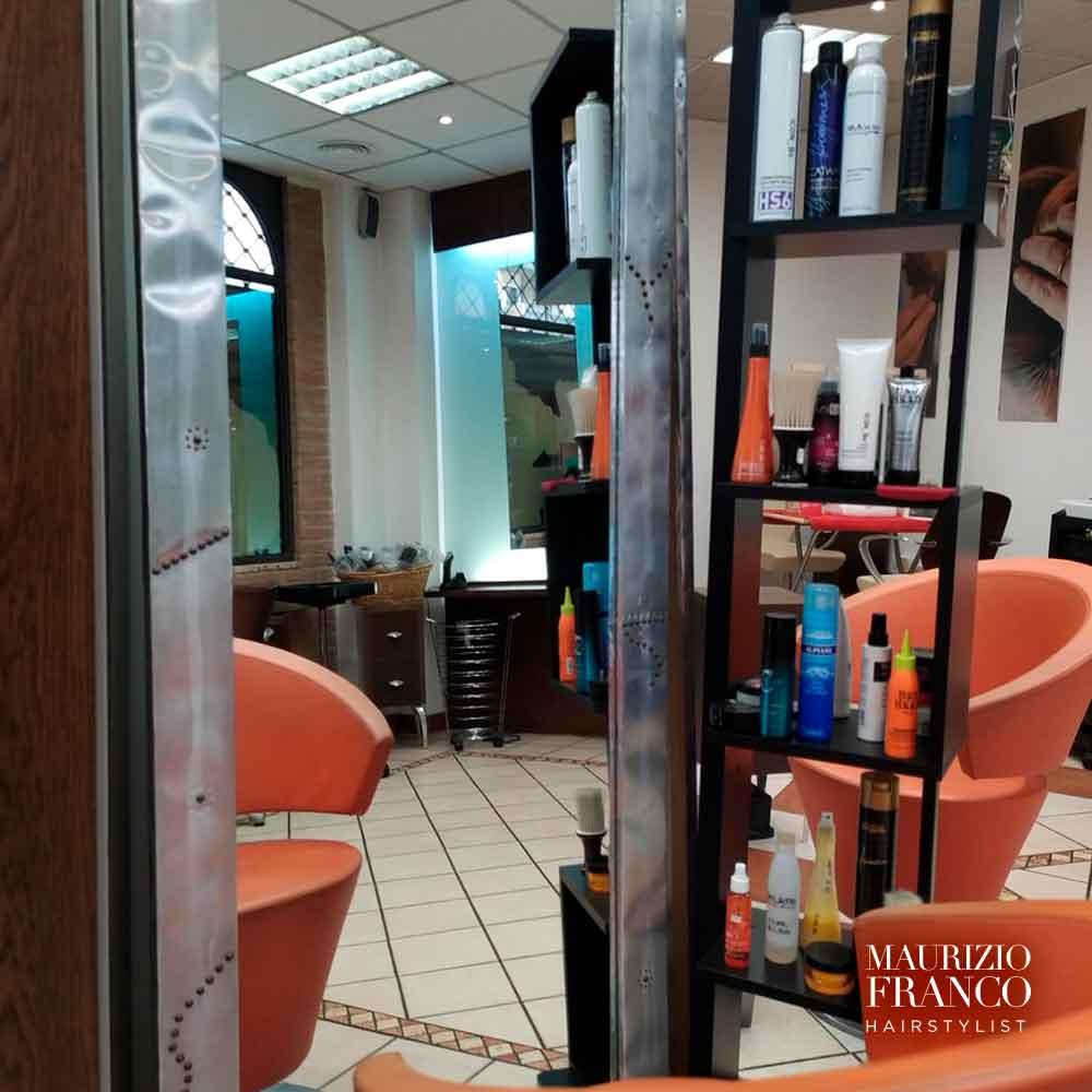 Parrucchiere-Roma-Tuscolana-Capelli-Danneggiati