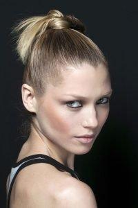 Estate-2020-parrucchiere-tuscolana