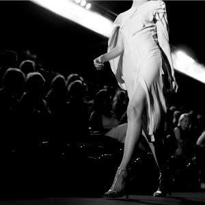Capelli-Top-Model-Parrucchiere-Roma-Tuscolana