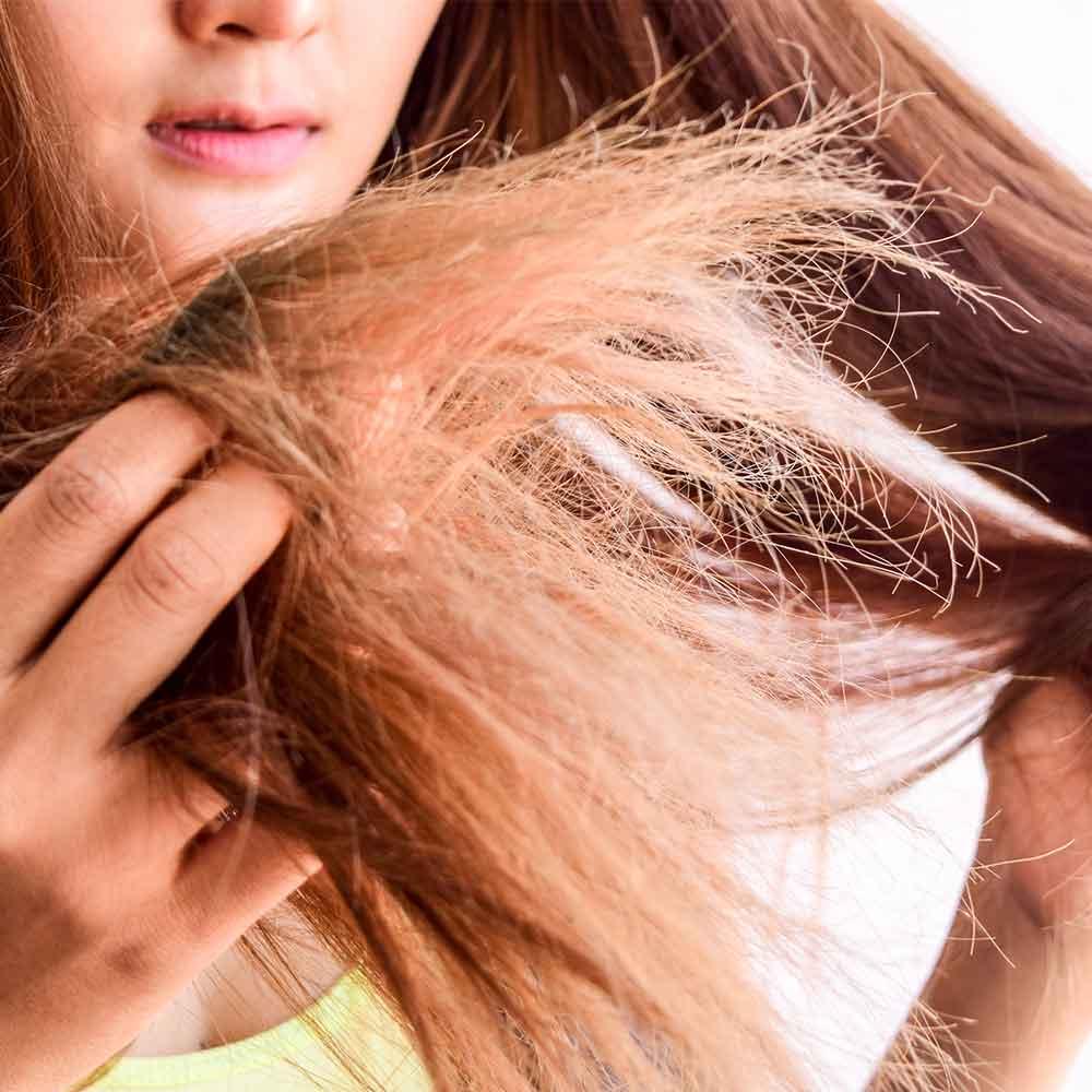 Tutti-ti-dicono-di-tagliare-i-capelli-per-averli-sani-e-belli!-Ti-svelerò-i-miei-segreti-per-come-curare-i-tuoi-capelli-parrucchiere-tuscolana