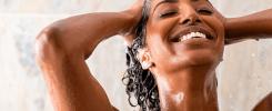 coronavirus-come-tenere-i-capelli-a-casa